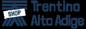 TrentinoAltoAdigeShop